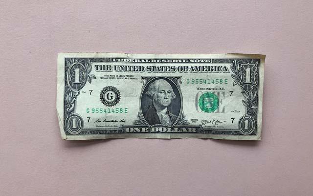 Dólar vale mas de 80 mil pesos