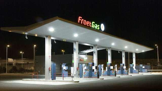 Demanda mundial de gasolina podría no recuperarse: reporte