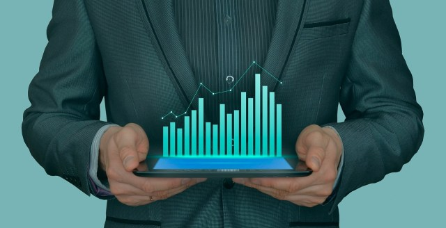 ¿Cuáles son las diferencias entre trading e inversión?