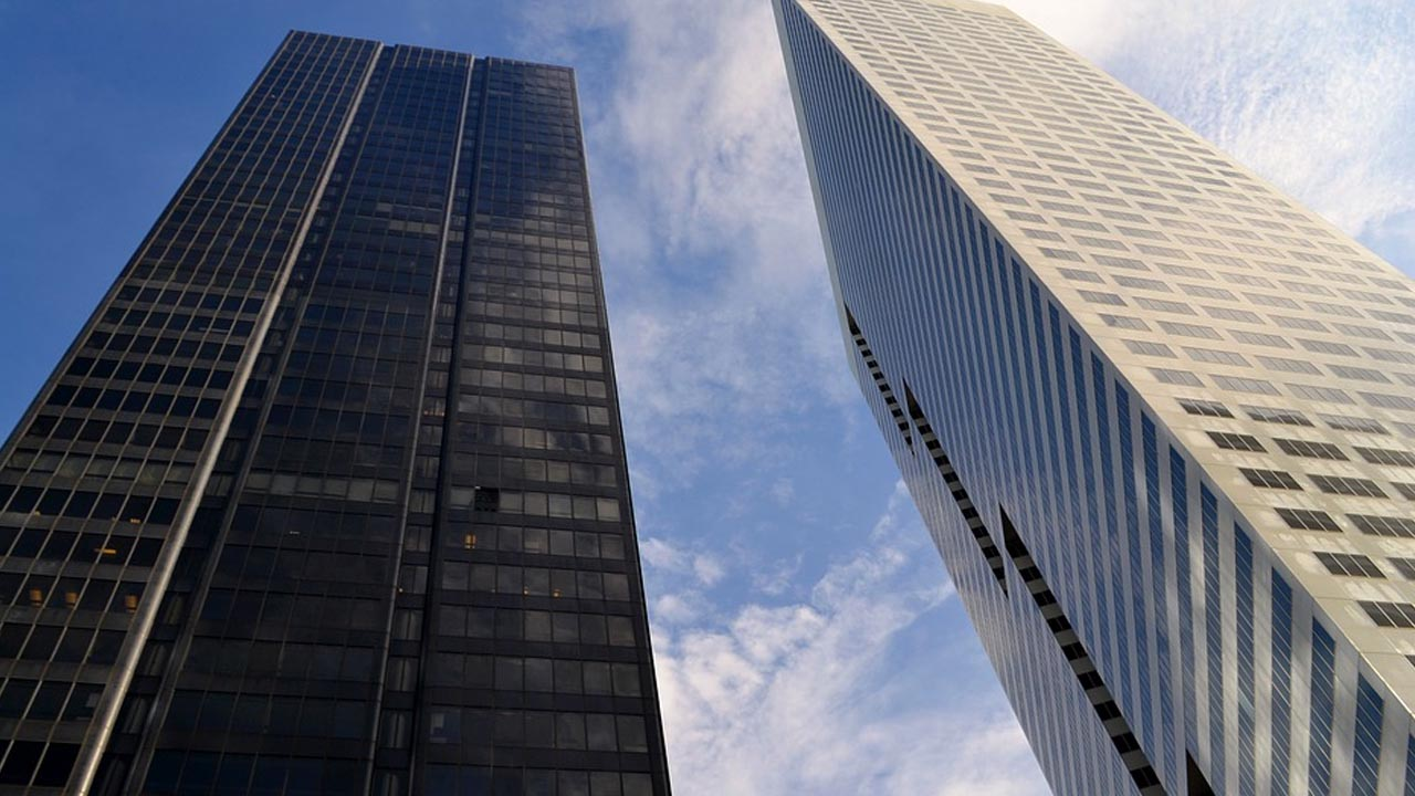 Pemex cancela contrato con calofocadora