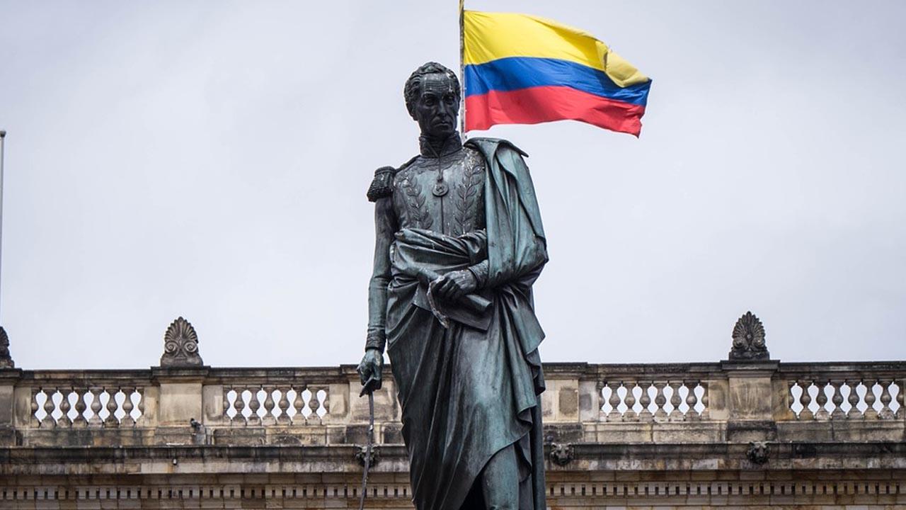 Cuánto vale un millón de bolivares a pesos
