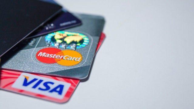 Consejos para pagar tu tarjeta de crédito si te endeudaste por Covid-19