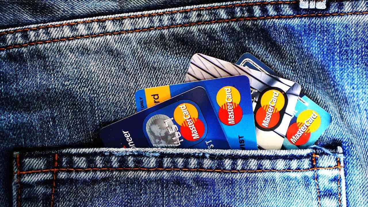Aquí puedes reportar el robo o extravío de una tarjeta del Banco del Bienestar