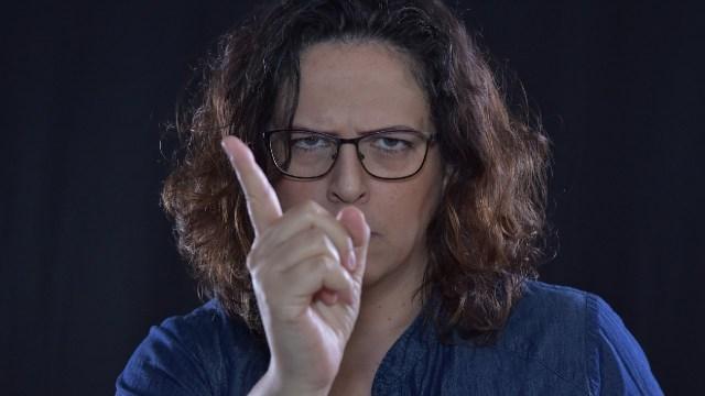 Becas Benito Juárez pide denunciar extorsión en periodo electoral