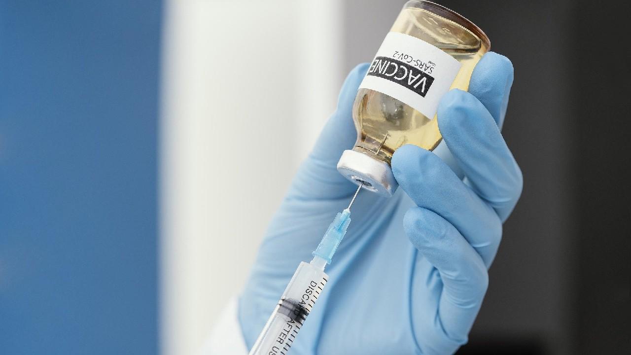Cómo hacer el registro para recibir vacuna COVID 19 si tengo de 50 a 59 años