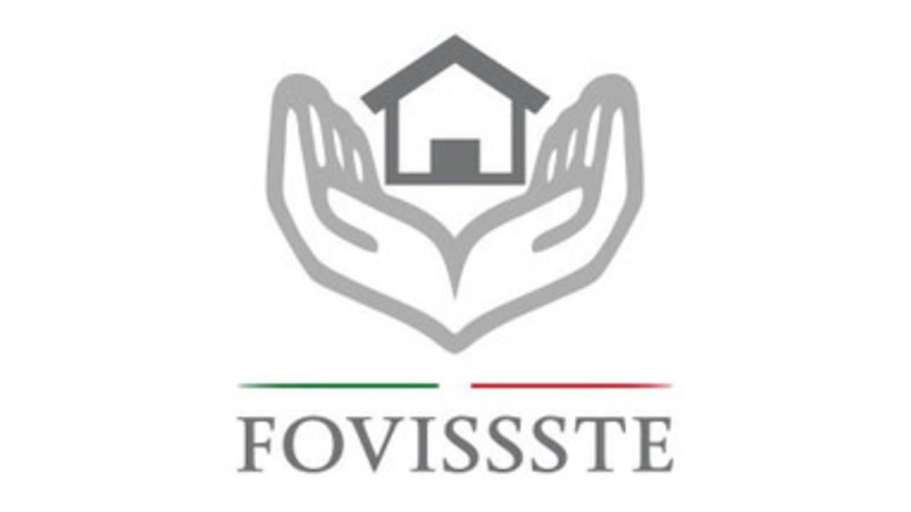 Cuáles son las Sofomes autorizadas para hacer trámites del Fovissste