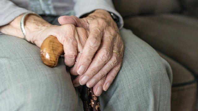 ¿Cuándo y cómo registrarse para recibir la Pensión del Bienestar?