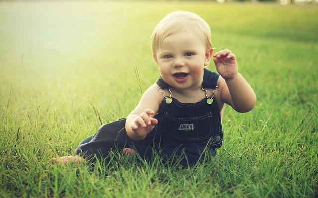 Opta por opciones para cuidar a tu bebé y al medio ambiente
