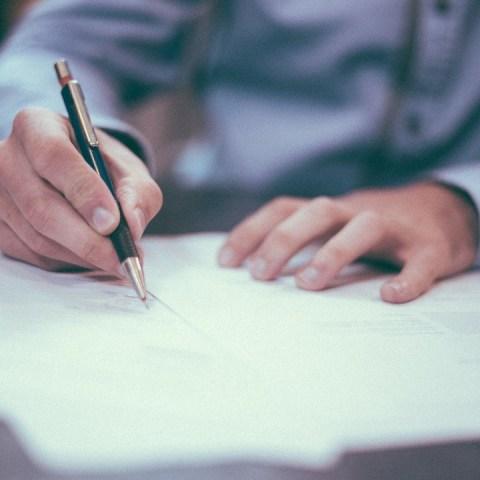 Qué es la Carta Finiquito y por qué ayuda a desaparecer de Buró de Crédito