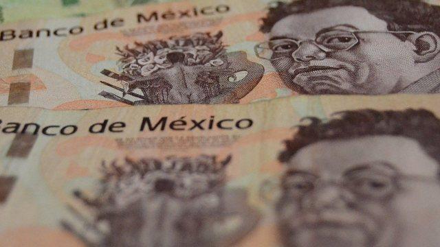 Si tienes estos tres billetes mexicanos puedes ganar hasta 70 mil pesos