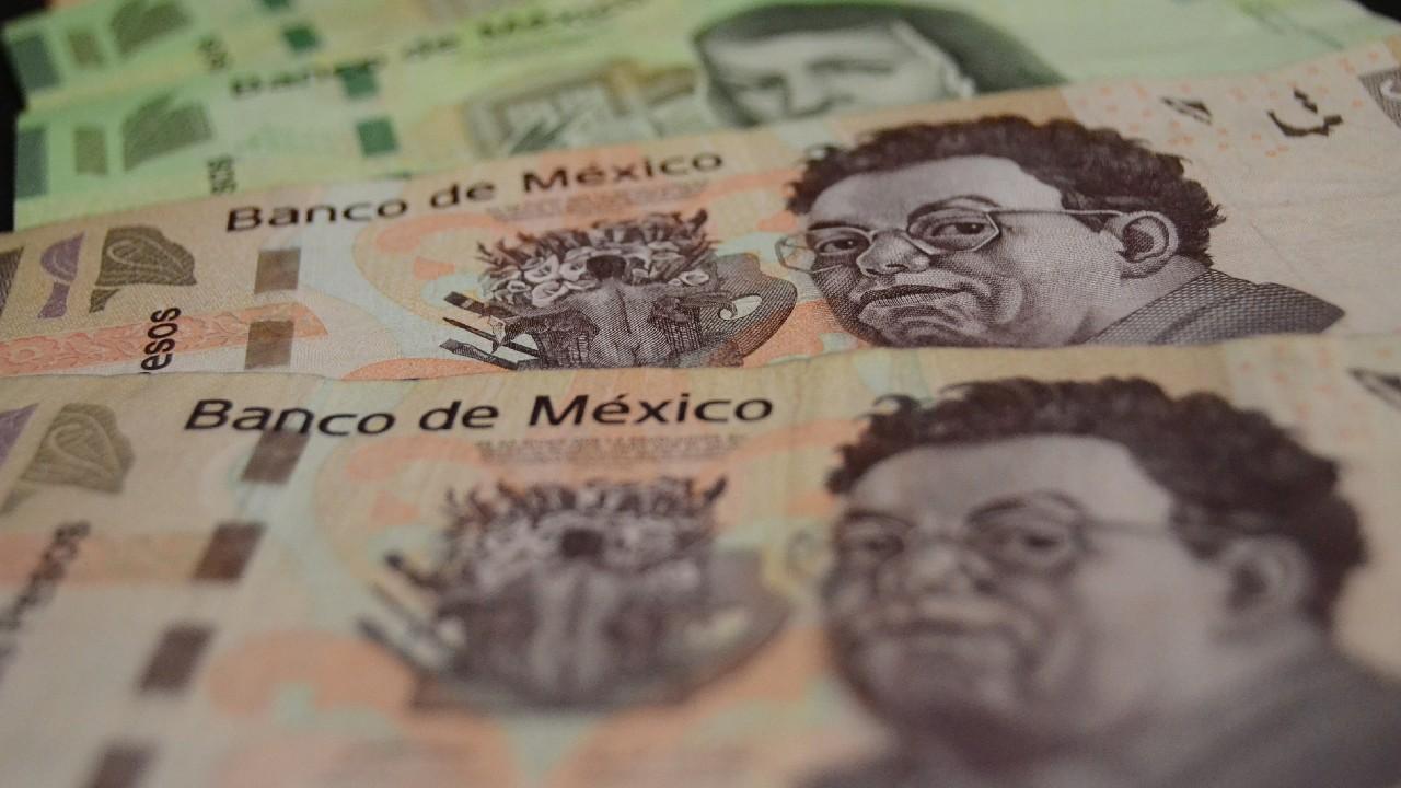 Ventajas y desventajas de los préstamos personales para pagar deudas