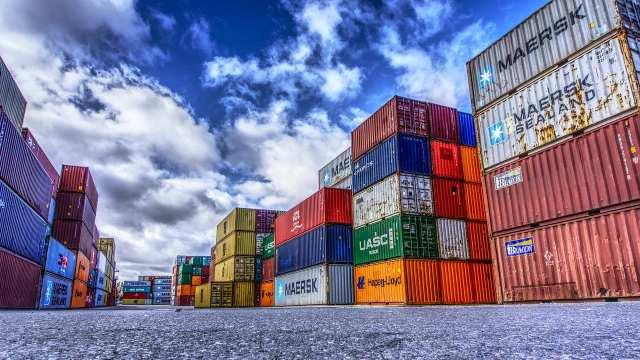 Estados Unidos detecta problemas para desarrollar comercio e inversión en México