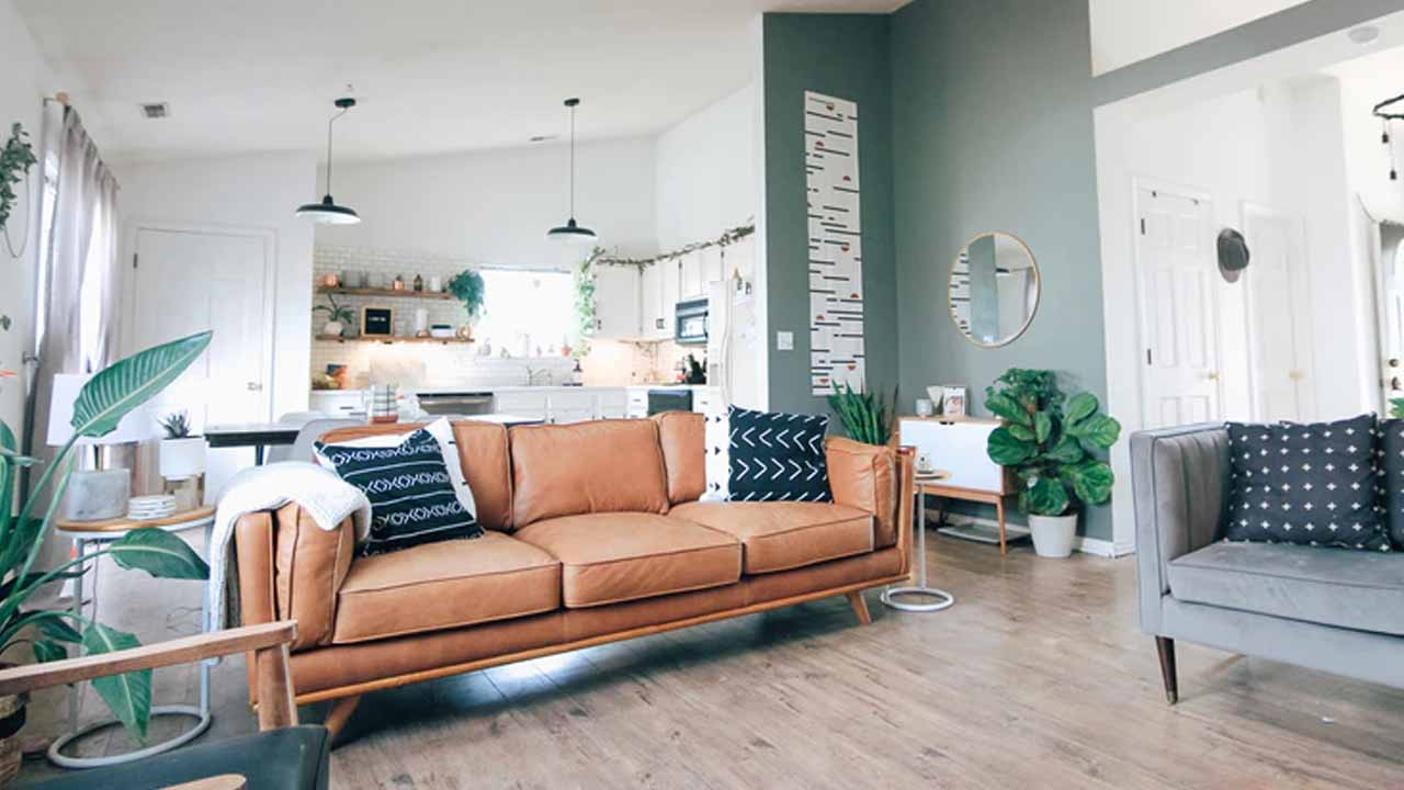 Comprar casa Infonavit