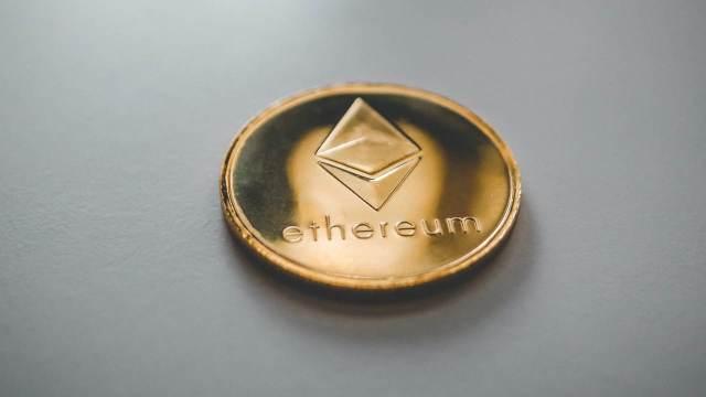 Unión Europea escoge la criptomoneda Ethereum para emitir bonos