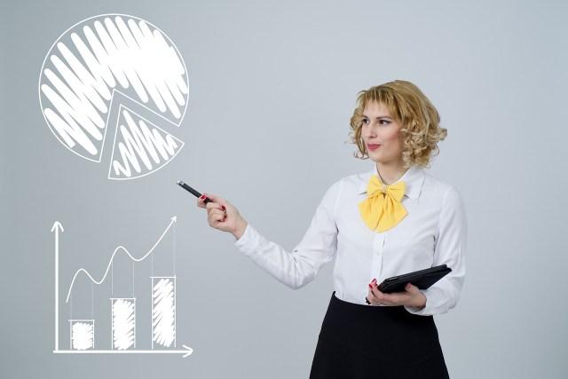 ¿Cuál es la diferencia entre ahorro e inversión?