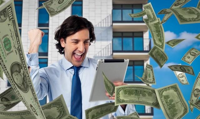 ¿Cuánto dinero me toca si le confiscan la riqueza a los más ricos de México?