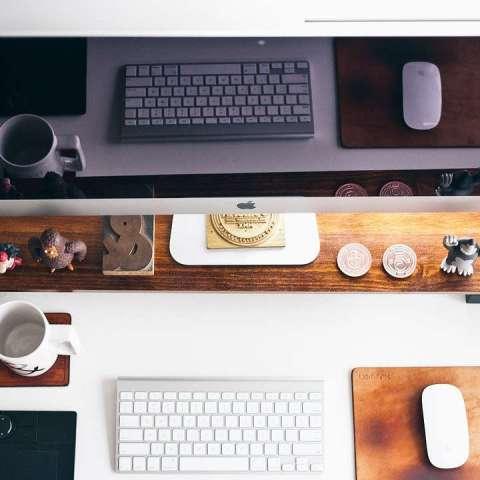 ¿Cómo puedo ganar dinero dando clases en línea?