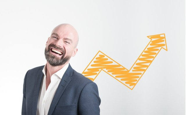 5 principales razones por las que deberías empezar a invertir hoy