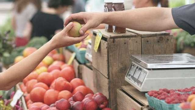 Banco Mundial advierte sobre alza de precios de alimentos en América Latina