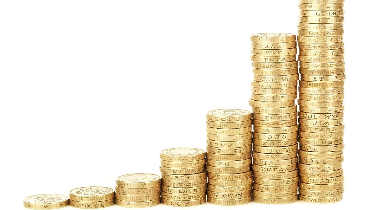 10 consejos sencillos para ahorrar dinero (parte 2)