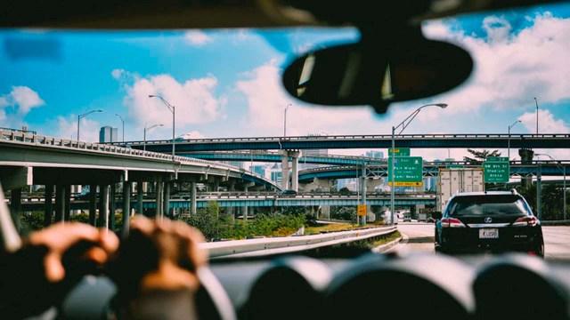 El gasto de combustible es uno de los factores más importantes cuando se tiene un auto