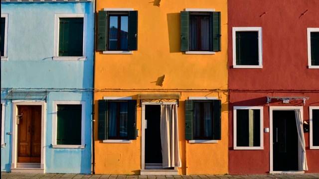 Comprar casa en remate bancario