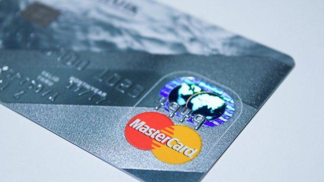 Mastercard lanzará tarjeta de crédito con recompensas en criptomonedas