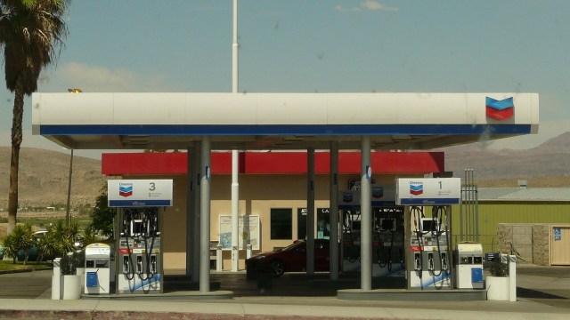 El Quién es Quién en los combustibles nos permite saber cuál es la gasolinera más barata del país