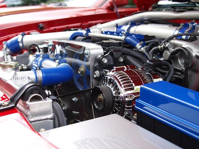 Al hacer rendir la gasolina también estarás cuidando tu motor