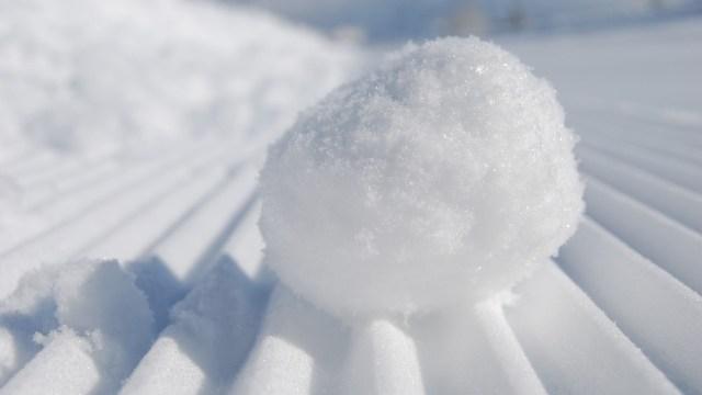Bola de nieve es la manera fácil y rápida para eliminar deudas