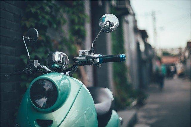 Cada motocicleta tiene sus necesidades