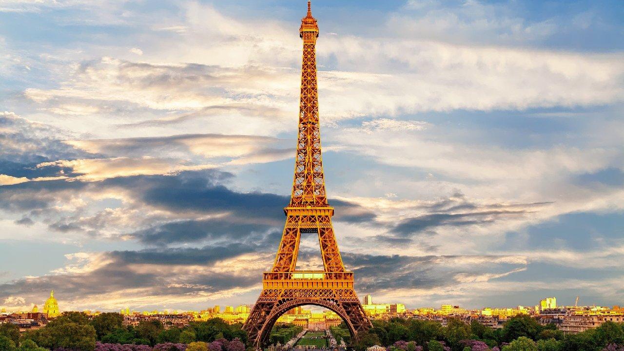 Checa esta beca del Conacyt de 300 mil pesos para estudiar en Francia