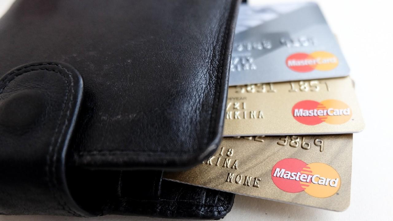 Cuál es la diferencia entre Buró de Crédito y Buró de Entidades Financieras