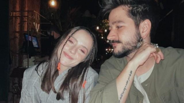 Cuál es la fortuna de Camilo y Evaluna Montaner