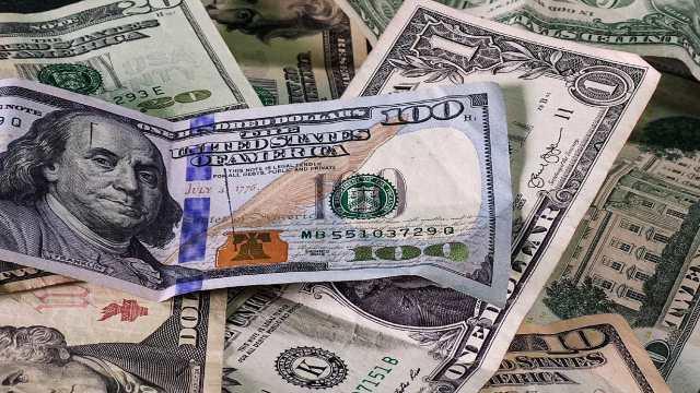 El precio del dólar hoy al cierre 03 de mayo de 2021 en México