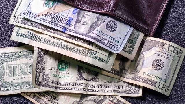 El precio del dólar hoy al cierre 07 de mayo de 2021 en México