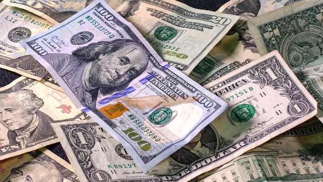 El precio del dólar hoy al cierre 27 de mayo de 2021 en México