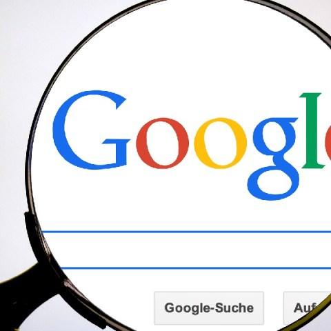 Google abrió estas vacantes en México
