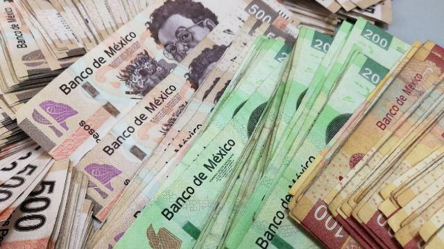 Hombre es encarcelado por deuda de 100 mil pesos de pensión alimenticia