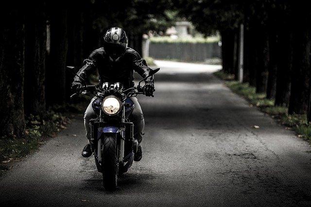 Infórmate antes de creer en lo que se dice sobre las funciones de una moto