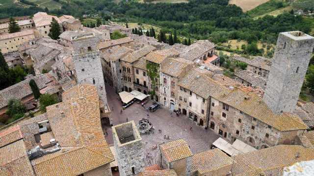 Italia pagará por mudarse y hacer home office desde estas tres ciudades