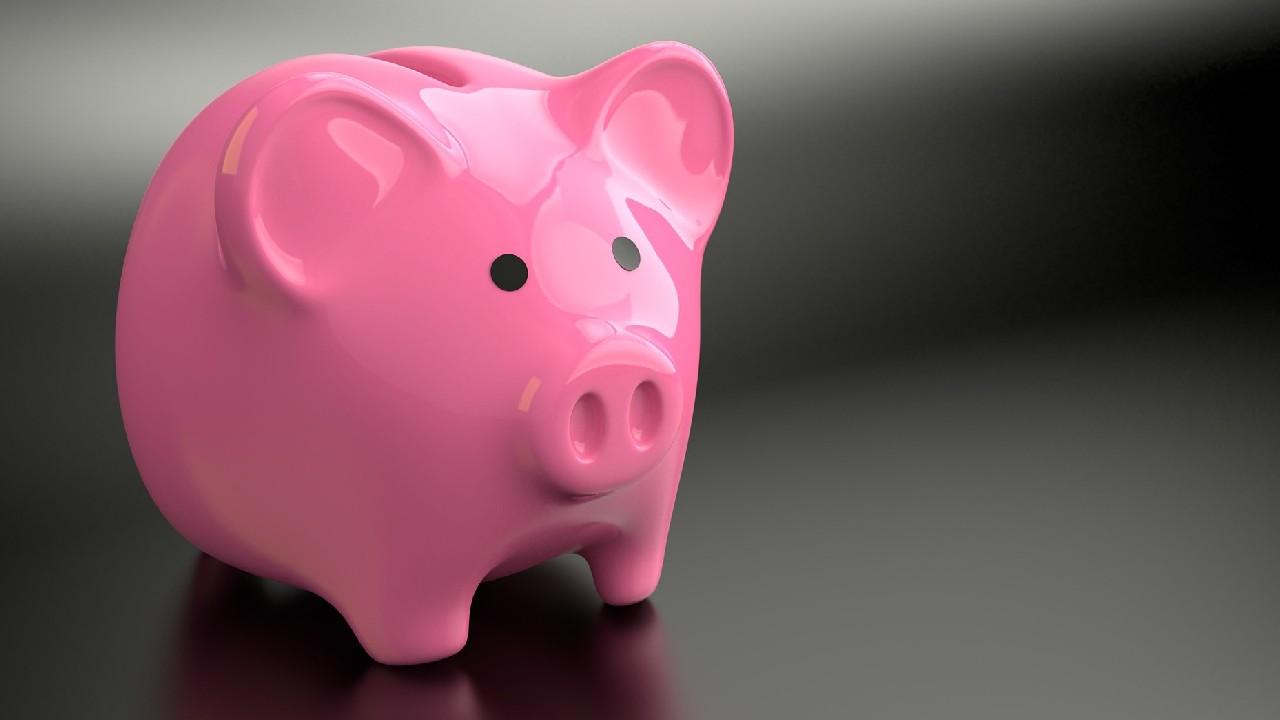 Kakebo el método de ahorro japonés para guardar 35% del salario