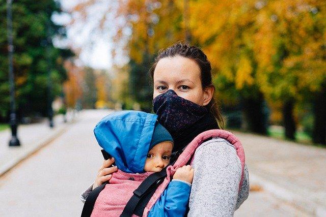 La seguridad de tu familia está garantizada con un seguro