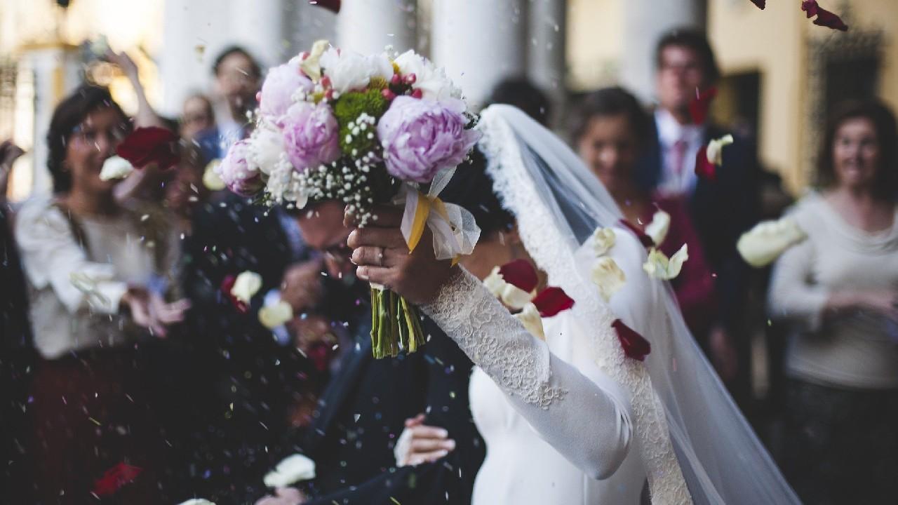 Qué necesito y cuánto cuesta anular matrimonio por la Iglesia Católica