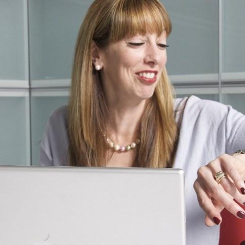 Requisitos para Mujeres en la Transformación Digital, curso para hacer crecer un negocio