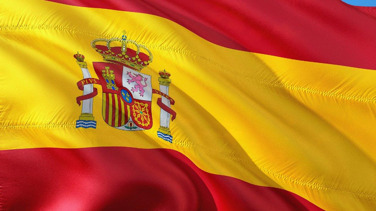 Te contamos de becas para estudiar desde casa una maestría de España