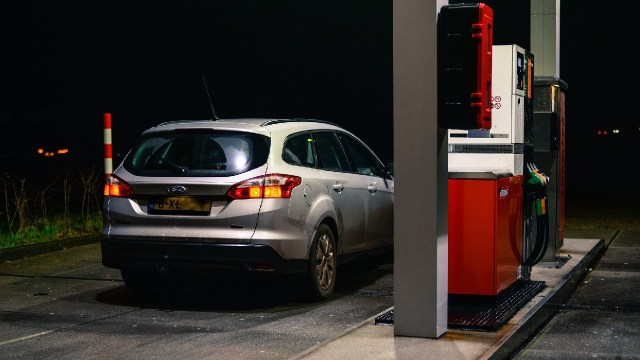 Te contamos dónde se vende la gasolina más barata en México