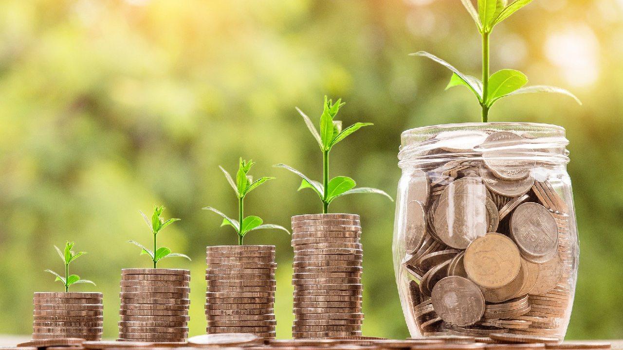 Trucos fáciles que te ayudarán al ahorro de dinero