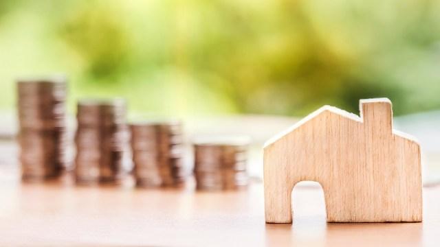 Verdades y mentiras del crédito hipotecario