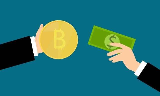 Razones por las que deberías invertir en Bitcoin